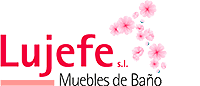 Logo Lujefe